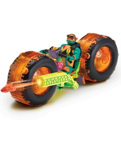 figura-e-veiculo-lancador-ascensao-dos-tartarugas-ninja-michelangelo-sunny-2043_frente