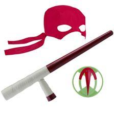 conjunto-de-acessorios-ascensao-dos-tartarugas-ninja-equipamento-ninja-rafael-sunny-2044_frente