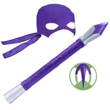 conjunto-de-acessorios-ascensao-dos-tartarugas-ninja-equipamento-ninja-donatello-sunny-2044_frente