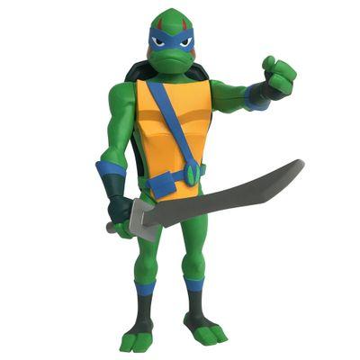 figura-de-acao-30-cm-ascensao-dos-tartarugas-ninja-gigante-leonardo-sunny-2045_frente