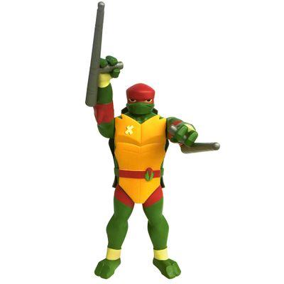 figura-de-acao-30-cm-ascensao-dos-tartarugas-ninja-gigante-rafael-sunny-2045_frente