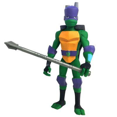 figura-de-acao-30-cm-ascensao-dos-tartarugas-ninja-gigante-donatello-sunny-2045_frente