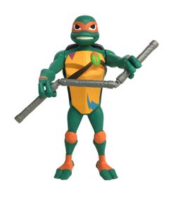 figura-de-acao-30-cm-ascensao-dos-tartarugas-ninja-gigante-michelangelo-sunny-2045_frente