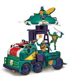 veiculo-e-figura-2-em-1-ascensao-dos-tartarugas-ninja-tanque-tartaruga-sunny-2047_frente