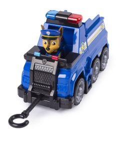 veiculo-e-figura-patrulha-canina-ultimate-resgate-chase-police-cruiser-sunny-1391_frente