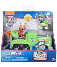 veiculo-e-figura-patrulha-canina-ultimate-resgate-rocky-recycle-truck-sunny-1391_frente