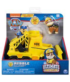 veiculo-e-figura-patrulha-canina-ultimate-resgate-rubble-bulldozer-sunny-1391_frente