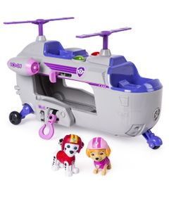 veiculo-e-mini-figuras-patrulha-canina-ultimate-rescue-ultimate-helicopter-da-skye-sunny-1393_frente