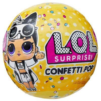 mini-boneca-surpresa-lol-confetti-pop-serie-3-9-surpresas-8906-candideFrente