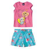 conjunto-infantil-camisa-e-short-patrulha-canina-skye-100--algodao-pink-e-azul-malwee