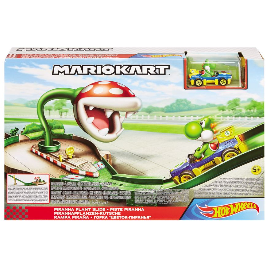 pista-de-percurso-e-veiculo-hot-wheels-mario-kart-nemesis-track-mattel-GCP26_frente
