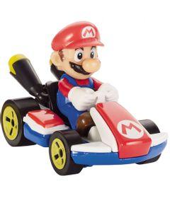 mini-veiculos-hot-wheels-1-64-mario-kart-mario-mattel-GBG25_frente