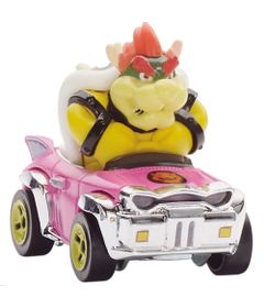mini-veiculos-hot-wheels-1-64-mario-kart-koopa-mattel-GBG25_frente