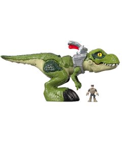 figura-articulada-imaginext-jurassic-world-t-rex-mega-mordida-fisher-price-GBN14_frente
