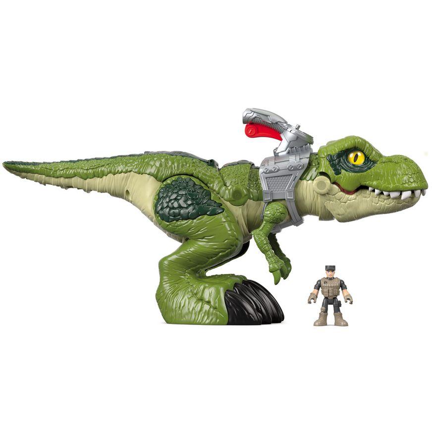 figura-articulada-imaginext-jurassic-world-t-rex-mega-mordida-fisher-price-GBN14_frente