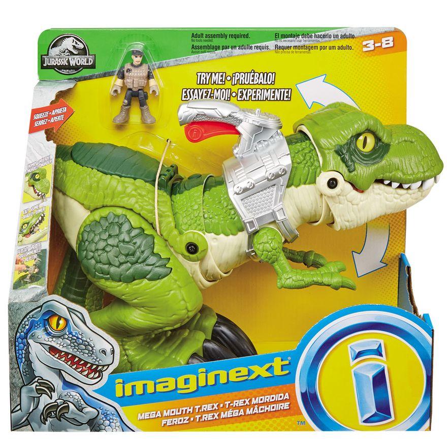 figura-articulada-imaginext-jurassic-world-t-rex-mega-mordida-fisher-price-GBN14_detalhe1
