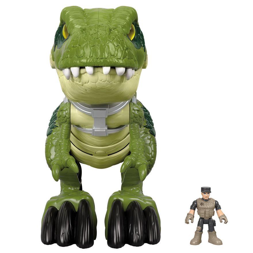figura-articulada-imaginext-jurassic-world-t-rex-mega-mordida-fisher-price-GBN14_detalhe5
