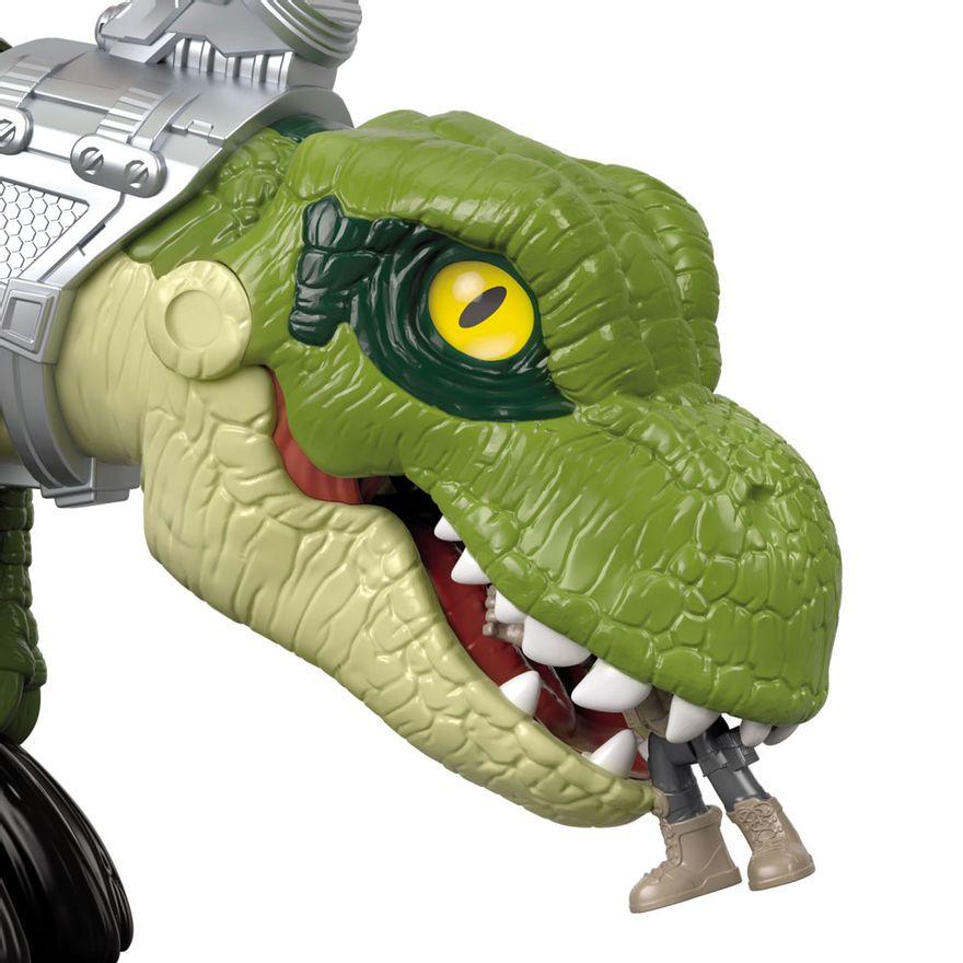 figura-articulada-imaginext-jurassic-world-t-rex-mega-mordida-fisher-price-GBN14_detalhe6