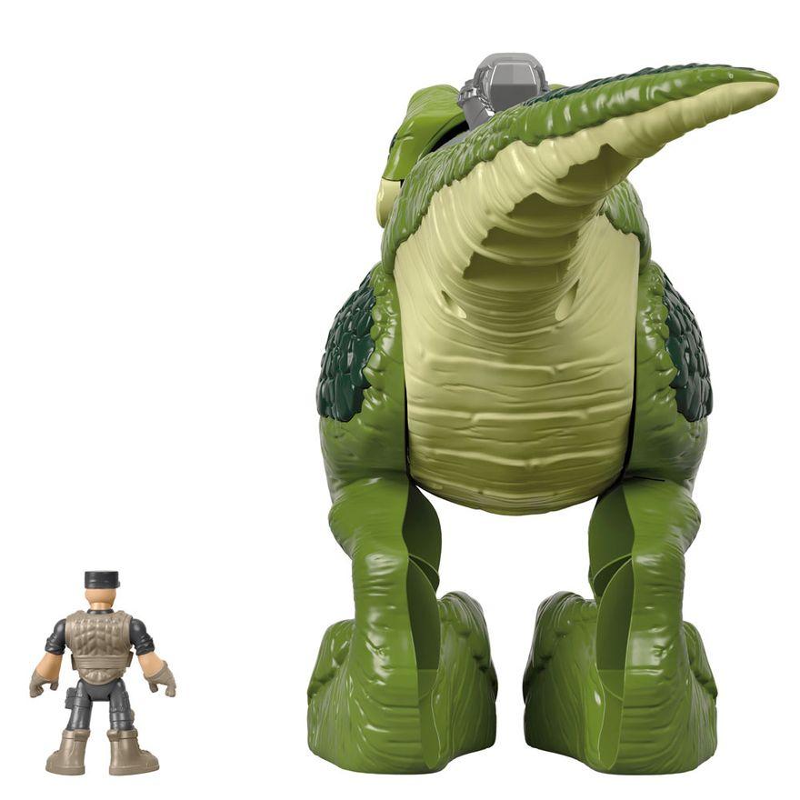 figura-articulada-imaginext-jurassic-world-t-rex-mega-mordida-fisher-price-GBN14_detalhe7