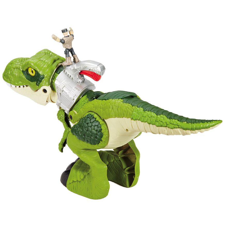 figura-articulada-imaginext-jurassic-world-t-rex-mega-mordida-fisher-price-GBN14_detalhe8