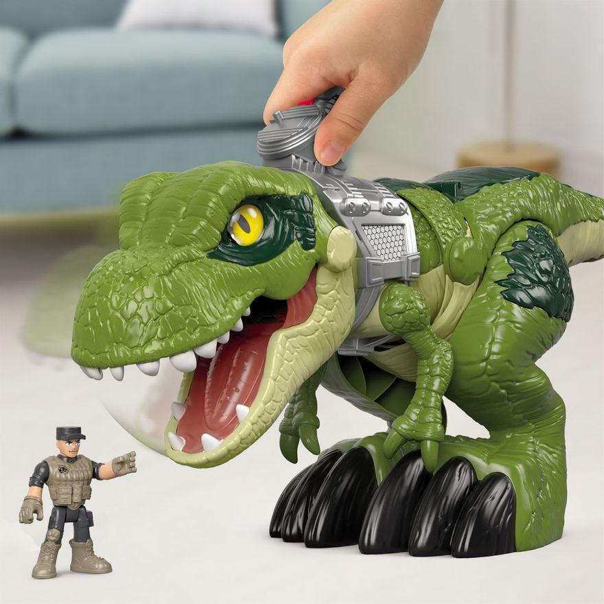 figura-articulada-imaginext-jurassic-world-t-rex-mega-mordida-fisher-price-GBN14_detalhe9