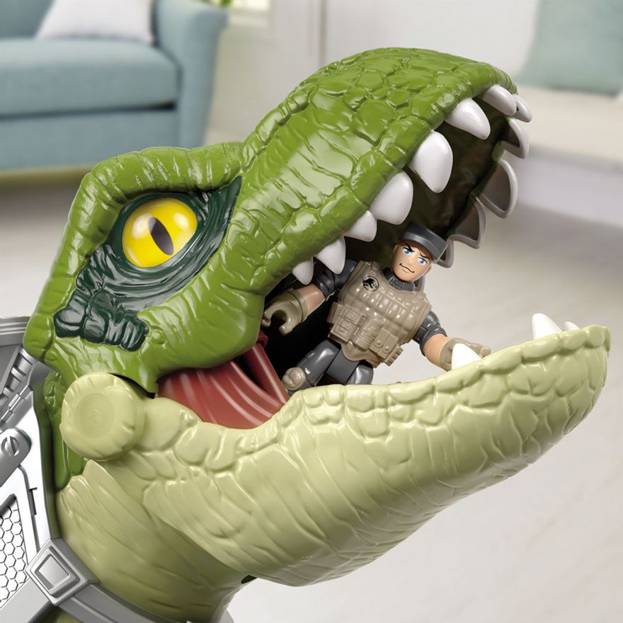 figura-articulada-imaginext-jurassic-world-t-rex-mega-mordida-fisher-price-GBN14_detalhe10