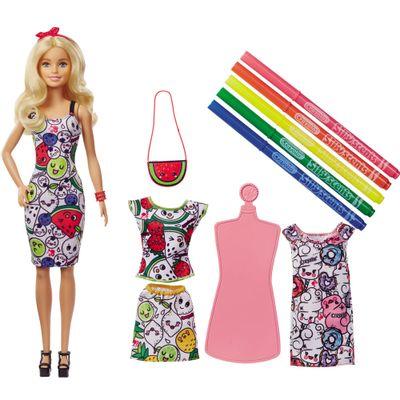 boneca-barbie-barbie-e-crayola-pintura-com-estilo-mattel-GGT44_frente