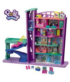 playset-e-mini-boneca-polly-pocket-pollyville-mega-shopping-mattel-GFP89_detalhe20