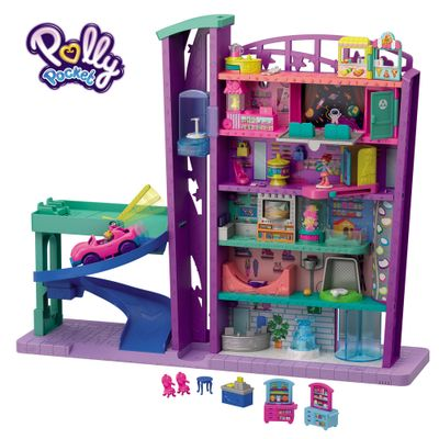 playset-e-mini-boneca-polly-pocket-pollyville-mega-shopping-mattel-GFP89_detalhe20