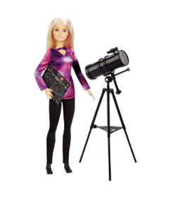 boneca-barbie-barbie-national-geographic-astrofisica-mattel-GDM44_frente