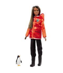 boneca-barbie-barbie-national-geographic-biologa-marinha-mattel-GDM44_frente