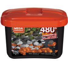 blocos-de-montar-mega-construx-mega-bloks-pro-builders-480-pecas-mattel-GJD25_frente