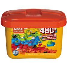 blocos-de-montar-mega-construx-mega-bloks-wonder-builders-480-pecas-mattel-GJD23_frente