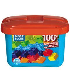 blocos-de-montar-mega-construx-mega-bloks-junior-builders-100-pecas-mattel-GJD21_frente