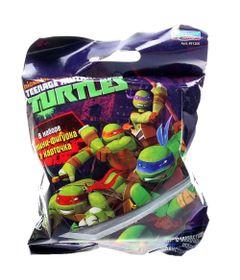 mini-figura-articulada-5-cm-ascensao-dos-tartarugas-ninja-leonardo-sunny-2046_frente
