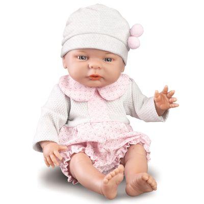 boneca-bebe-roma-babies-hora-da-vacina-roma-jensen-5069_frente