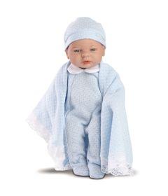 boneca-bebe-roma-babies-primeira-comidinha-roma-jensen-5058_frente