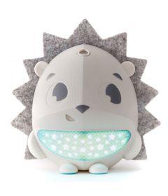 projetor-com-cancoes-de-ninar-ourico-azul-tiny-love-IMP01600_frente