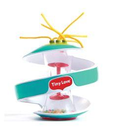 brinquedo-de-atividades-inspiral-ball-turquesa-tiny-love-IMP01578_frente