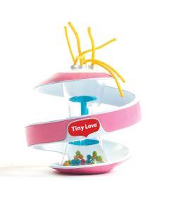brinquedo-de-atividades-inspiral-ball-turquesa-tiny-love-IMP01575_frente
