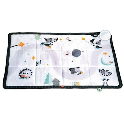 tapete-de-atividades-100x150-cm-supermat-magic-tales-black-e-white-tiny-love-IMP01572_frente