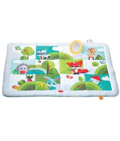 tapete-de-atividades-100x150-cm-supermat-magic-tales-meadow-days-tiny-love-IMP01570_frente