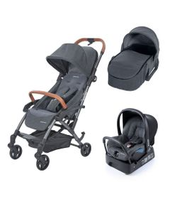 travel-system-laika-complete-sparkle-grey-maxi-cosi-CAX00440_frente