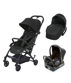 travel-system-laika-complete-nomad-black-maxi-cosi-CAX00439_frente