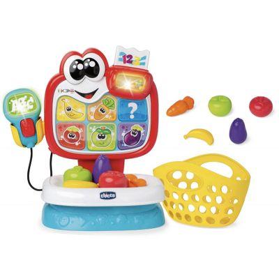 Brinquedo-de-Atividades-Vendinha-Bilingue-Chicco_frente