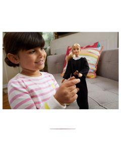 Boneca-Barbie---Barbie-Profissoes-do-Ano---Juiza---Mattel