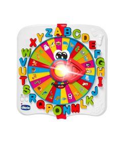 Brinquedo-de-Atividades-Roda-Roda-Educativa-Chicco_frente