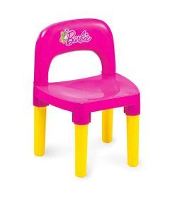 Cadeirinha---Barbie---Rosa-e-Amarelo---Fun