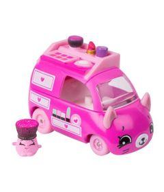 Mini-Figura-e-Veiculo---Shopkins-Cuties-Cars---Blister-Unitario---Maqui-Van---DTC