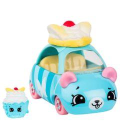Mini-Figura-e-Veiculo---Shopkins-Cuties-Cars---Blister-Unitario---Turbolinho---DTC
